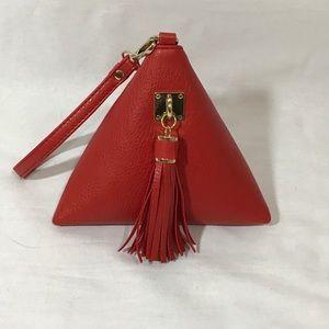 Handbags - Boutique triangle bag