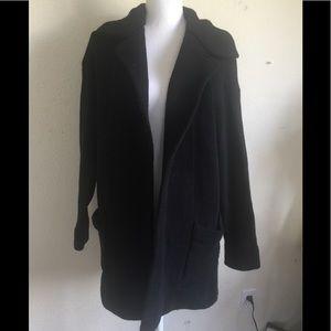 Brandy Melville Cotton Kennedy coat