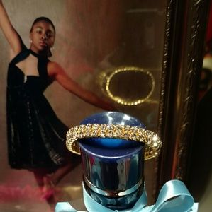Jewelry - Rhinestone Bracelet 💞🆕✴️