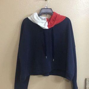 Tommy HilfigerSweater!