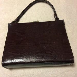 Handbags - Antique Purse