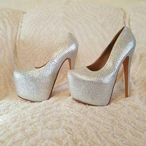LA Shoe King