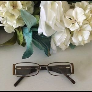 Women's Fendi Glasses