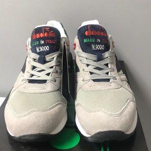 N9000 Italia