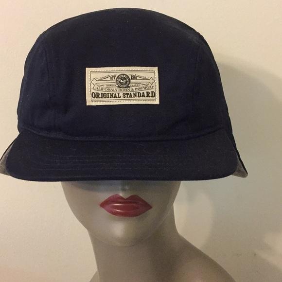 6a0da86a19 New Mens Vans Hat. Nice Style