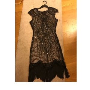Dresses & Skirts - Gatsby Dress