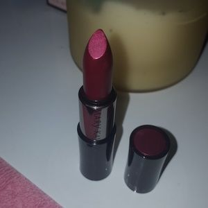 Mary kay lipstick