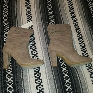 Shoes - ****This seasons must have BOOT****