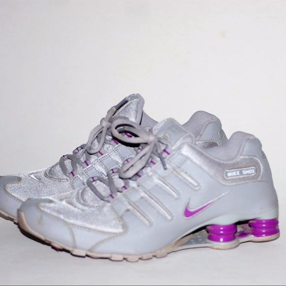 dating vintage Nike sko kul hastighet dating ideer