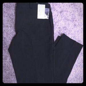 Michael Kors Dress Pants Skinny Fit