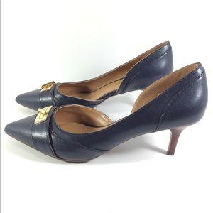 fa33a8b3d4f3f6 Tommy Hilfiger Shoes - Tommy Hilfiger® Joetta D Orsay Dress Pumps 8