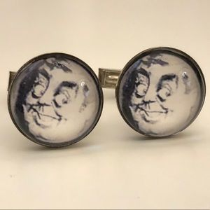 Other - The Honeymooners Ralph Kramden Cuff Links