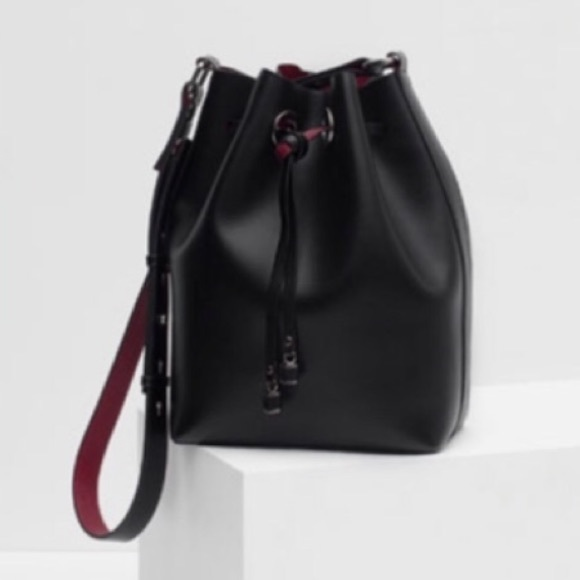 63780acc12 ... Bag with Red Interior. M 5a0d167ad14d7b59d701f22d