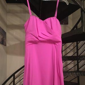 🎀 Girly EXPRESS Dress 🎀 Women Size 8.