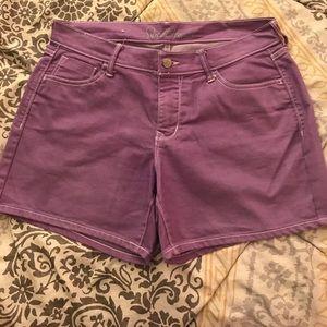 Old Navy - Denim Shorts