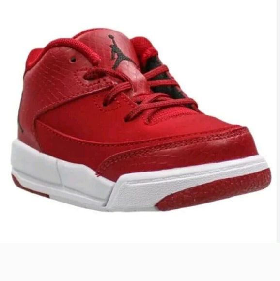 515b1a78b925 Jordan Other - Toddler Boys Jordan Flight Origin 3 BT Shoes sneak