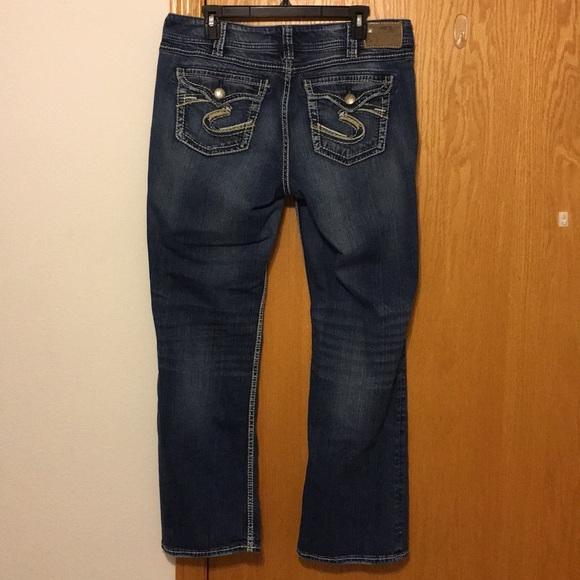 6dc9db44 Silver jeans suki surplus 14 x 32. M_5a0d1a4f98182985eb01ece1