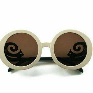 Wildfox Bianca Sunglasses
