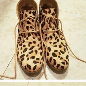 Shoe bundle for @aube519 👞