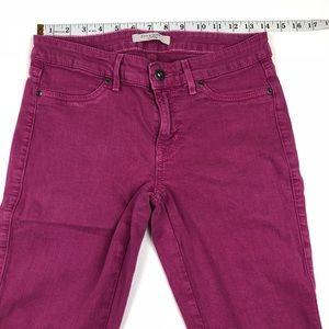 Rich & Skinny Jeans - Rich & Skinny Legacy Skinny Jean