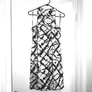 NWT Cynthia Rowley dress 6