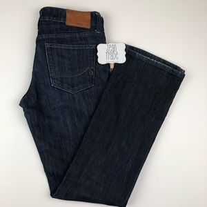 Martin Osa Boot Jeans