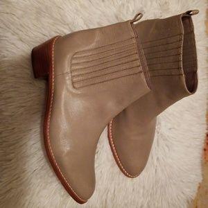 Loeffler Randall Fitz Chelsea Boot in Size 7
