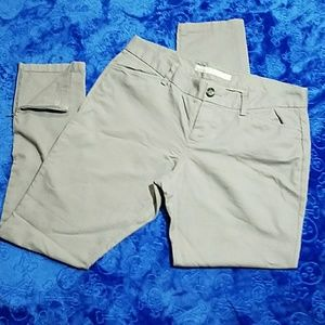Old Navy gray size 12 pants
