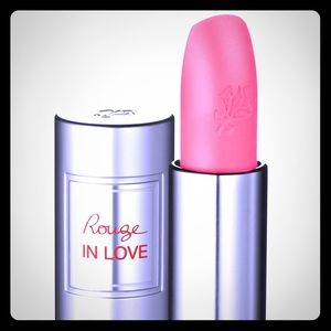 New in package Rouge in Love High Potency Lipcolor