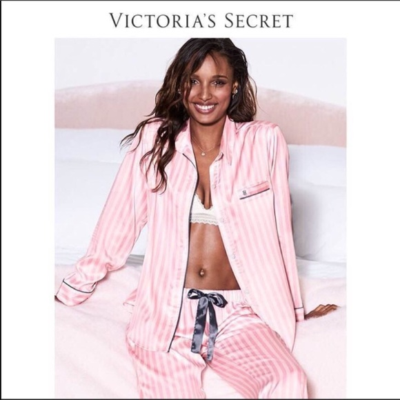 583fbda24a Victoria s Secret Intimates   Sleepwear