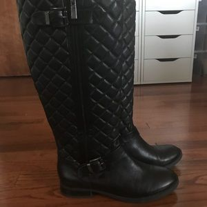 [Vince Camuto] Knee High Boots