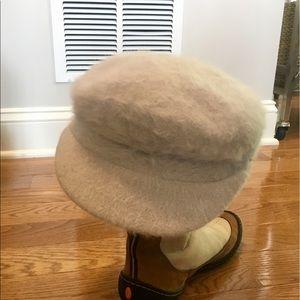Kangol Accessories - Hat