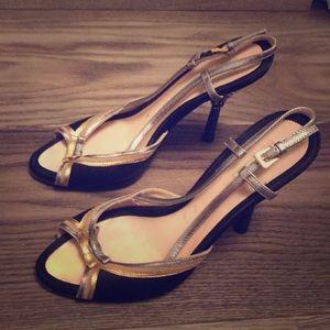 Prada Evening shoes