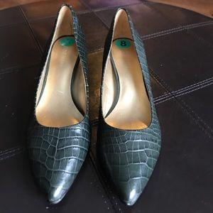 Shoes - Nine West
