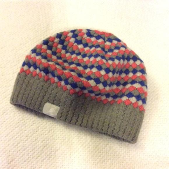 Kangol Accessories - 🌺 Kangol Pull-on Hat 🌺