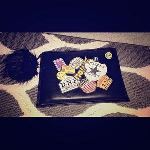 Handbags - Handmade custom Laptop, iPad, notebook case