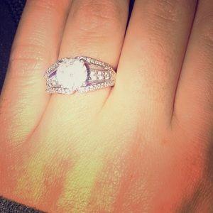 Jewelry - Kay Jewelry💍
