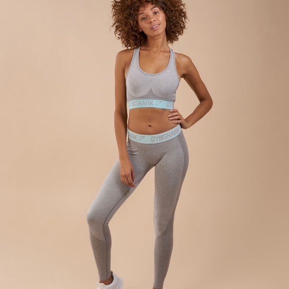 ab920769291d9 Gymshark Women s Flex Legging - Size Small