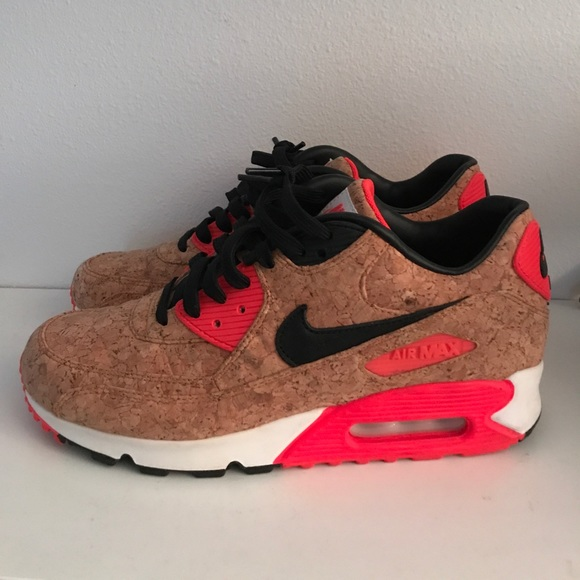 Nike Shoes Air Max 90s Quick Strike Poshmark