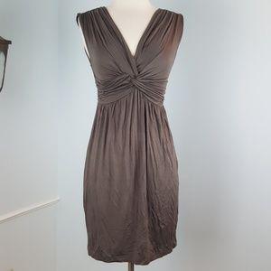 Soprano mini dress/tunic