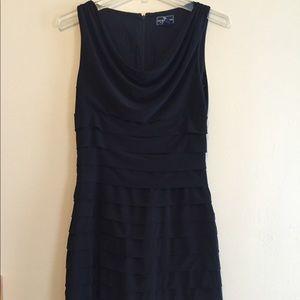 American Living Black Dress,never worn!