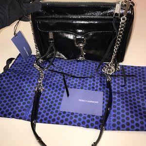 Rebecca Minkoff shoulder bag
