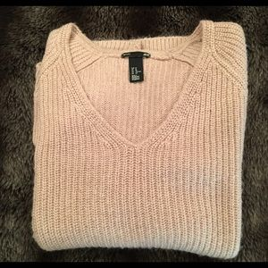 ❄️🌺❄️Cozy Warm Sweater
