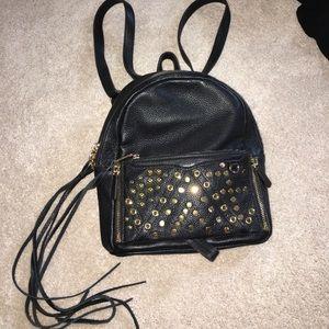 Amazing Rebecca Minkoff backpack!