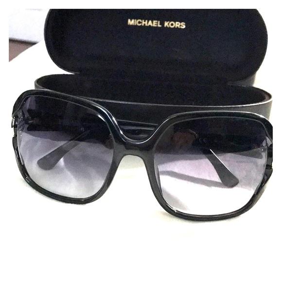 6e6f28bdce329 😻Authentic Michael Kors Pippa Sunglasses! M 5a0dd24f13302a39ed03e6a2
