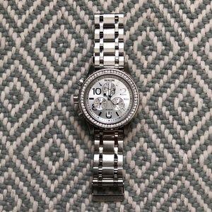 Nixon Women's Watch 38 - 20 CHRONO 38 mm