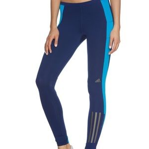 adidas Performance Women's Supernova Leggings