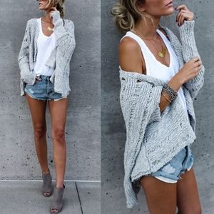 KATY Softest Knit Cardigan