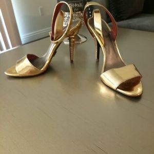 🆕 Rachel Roy  shoes