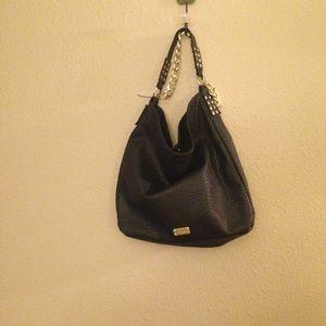 🐞Nine West shoulder bag. 15/15